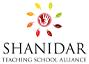 Shanidar Logo